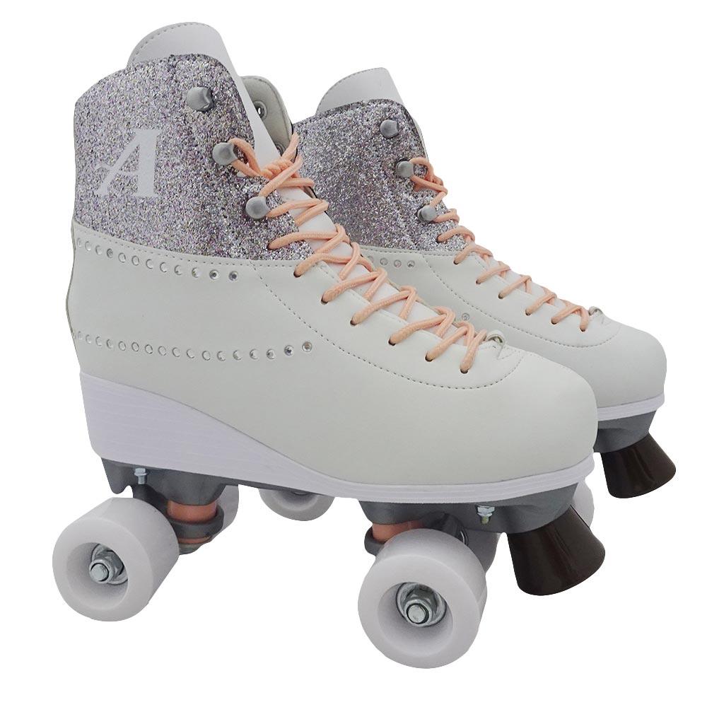 patines originales Ámbar (talla 34) - soy luna - tiendasjumbo.co