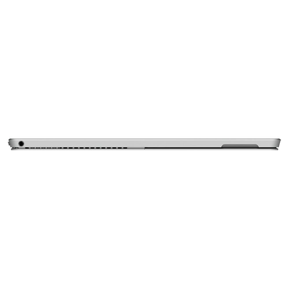 Surface microsoft renovado/reformado m3 - 4gb w10