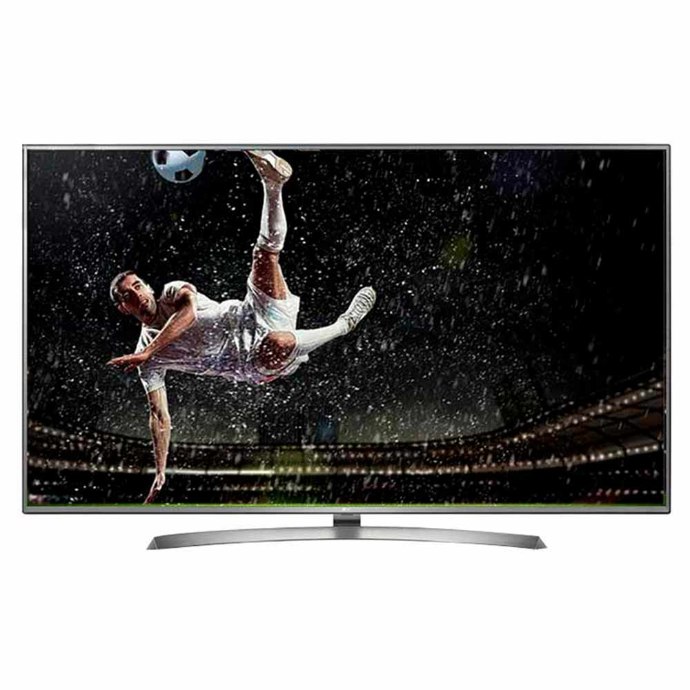 "TV LED LG 65"" - UHD - Smart TV - 65UJ658T"