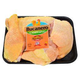 7700708000915-medio-pollo-despresado-campesino