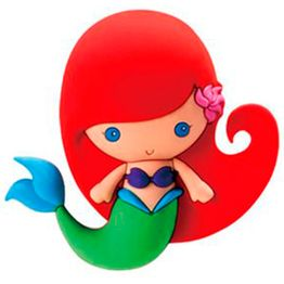 Iman-3d-princesa-bella-20014252 – Jumbo Colombia 0868026e116d