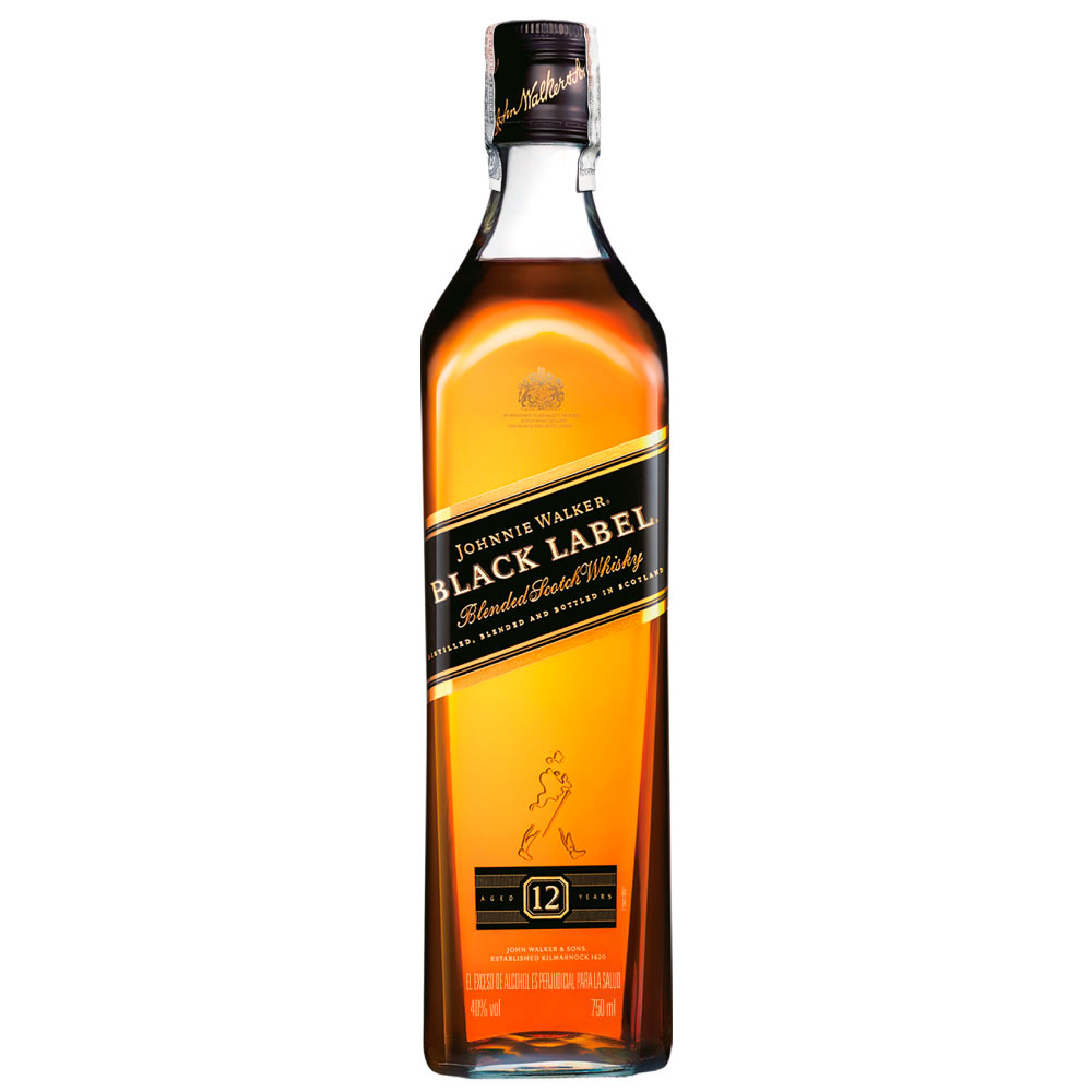 It's just a picture of Invaluable Black Label Whiskey Walmart
