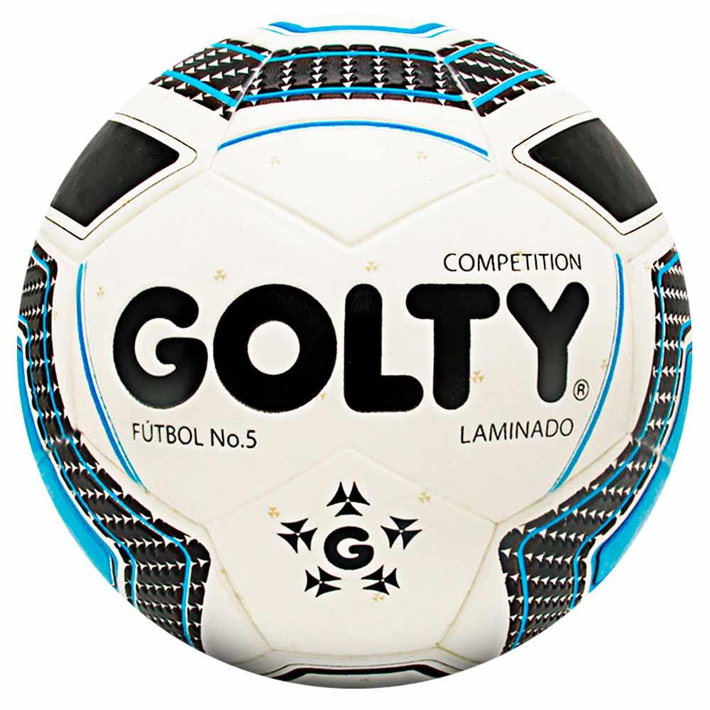 Futbol competition golty on no.4 - tiendasjumbo.co - Jumbo Colombia b93b2b6522023