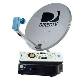 Set-directv