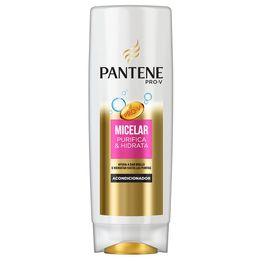 Acondicionador-Pantente-micelar-sin-silicona-x-400-ml-1