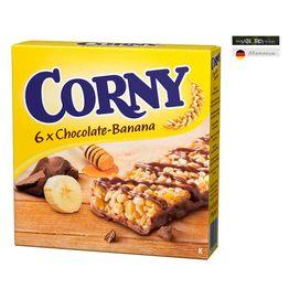Barra-de-cereal-Corny-choco-banana-x-25-g-x-6-und-1