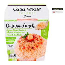 Quinoa-Cucina-Amore-alcachofa-pimenton-sin-gluten-x-225-g-1