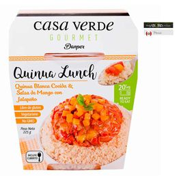 Quinoa-Cucina-Amore-mango-jalapeño-sin-gluten-x-225-g-1