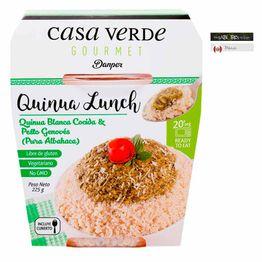 Quinoa-Cucina-Amore-albahaca-pesto-sin-gluten-x-225-g-1
