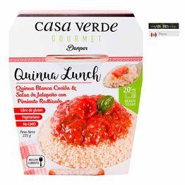 Quinoa-Cucina-Amore-jalapeño-pimenton-sin-gluten-x-225-g-1