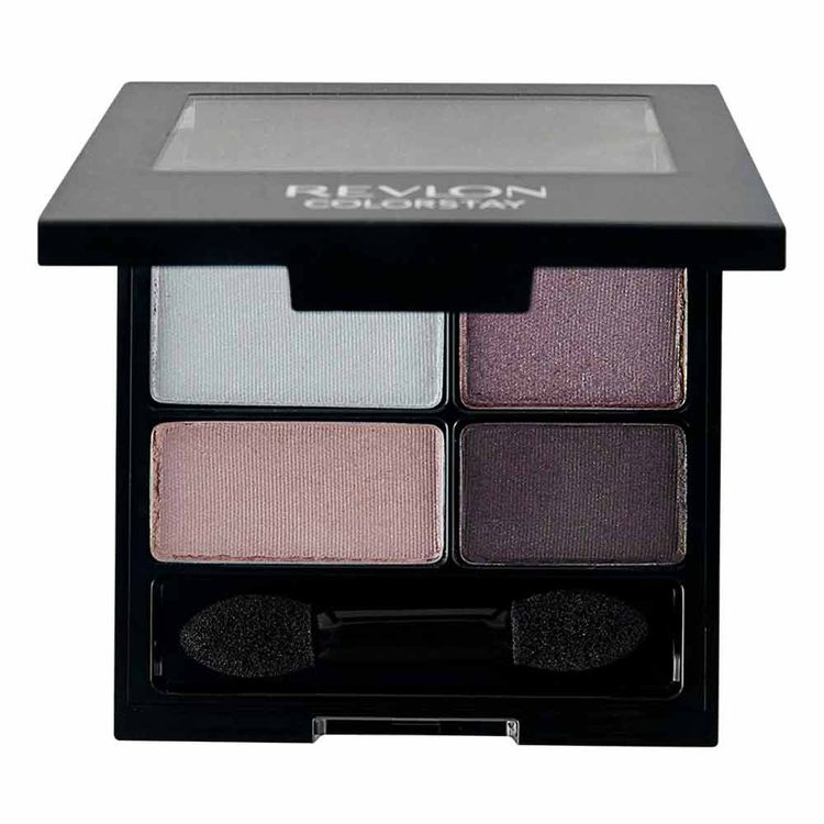 Sombras-ojos-colorstay-16-hour-eye-shadow-1