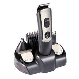 Electrodomésticos - Cuidado Personal - Maquinas de Afeitar GAMA ... 0dbded099135