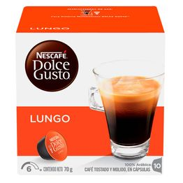 Capsula-Nescafe-dolce-gusto-lungo-x-10-und-x-70-g-1