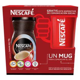 Cafe-Nescafe-tradicion-soluble-x-170-g-gratis-mug-1