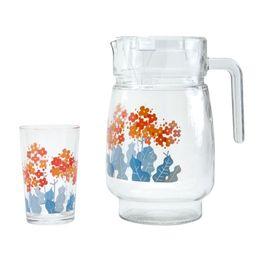 38972171-Jarro-basico-Krea---6-vasos