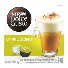 Capsula-Nescafe-dolce-gusto-cappuccino-x-16-und-x-186-g-1