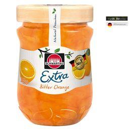 Mermelada-Schwartau-extra-naranja-x-340-g-1