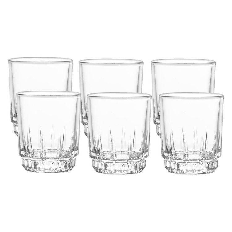 7702147215912-Set-x-6-copas-aguardiente-prisma-x-1.5-oz