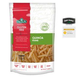 Pasta-penne-quinua-Orgran-x-250g-1