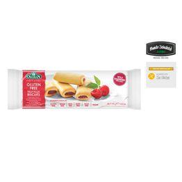 Galletas-Orgran-libre-gluten-rellenas-de-frambuesax175g-1