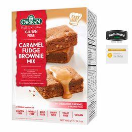Mezcla-Ogran-brownie-caramelo-libre-gluten-x-400g-1