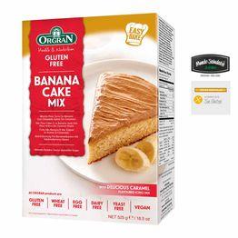 Mezcla-Orgran-tarta-banano-caramelo-x525g-1