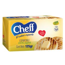 Margarina-Cheff-esparcible-barra-x-125-g-1