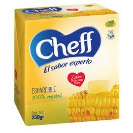 Margarina-Cheff-esparcible-x-250-g-1