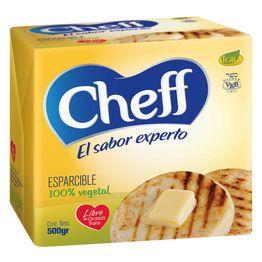 Margarina-Cheff-esparcible-x-500-g-1