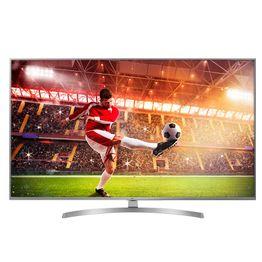 Televisor-LG-55-55UK7500-Smart-TV-UHD-4K-8806098181049_1