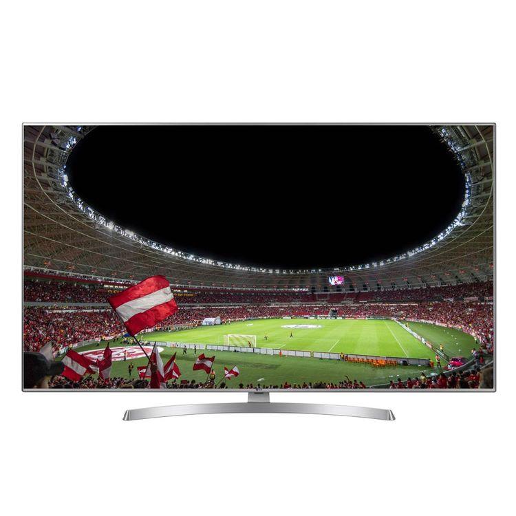Televisor-LG-55-55UK6550-8806098181179_1