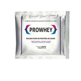 7709990077391_ALIMENTO-PROWHEY-95-25-X-30GR