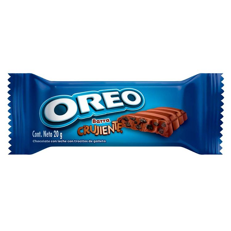 Chocolate-Oreo-barra-crujiente-x-20-g-1