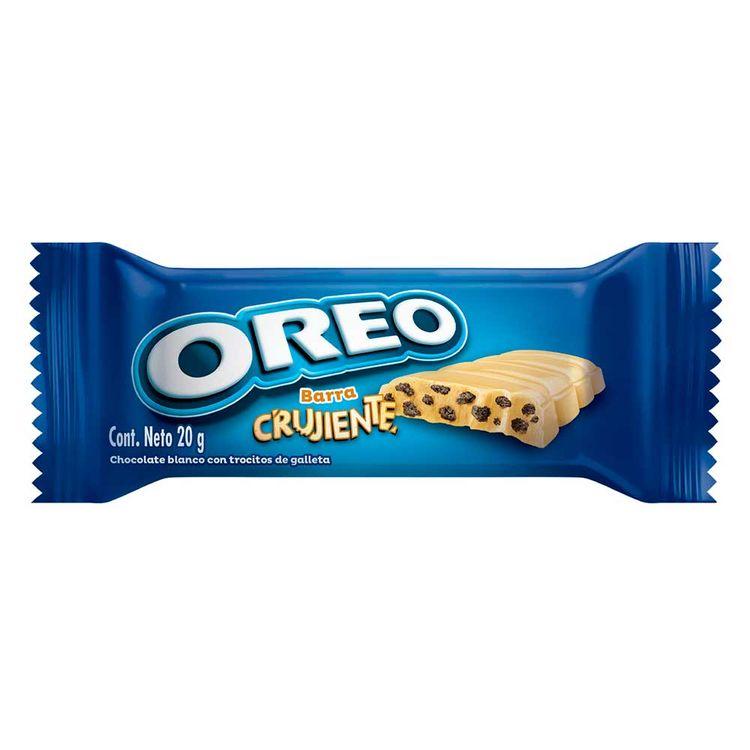 Chocolate-Oreo-blanco-crujiente-x-20-g-1