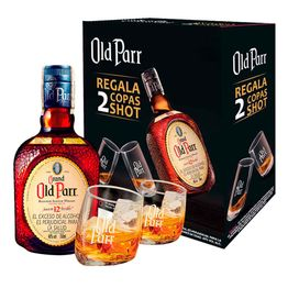 Whisky-Old-Parr-12-años-botella-x-750-ml---2-copas-tipo-shot-1