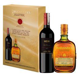 Whisky-Buchanans-master-gratis-vino-Tres-medalla-x-750-ml-1