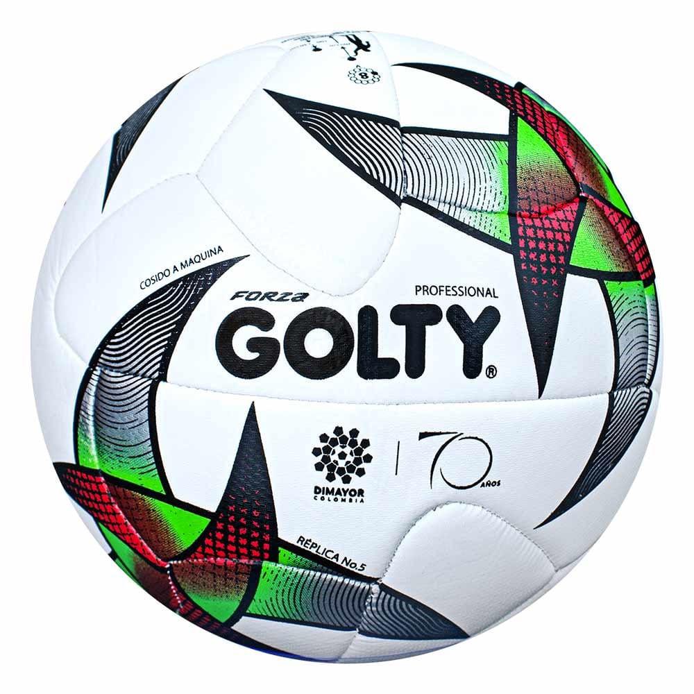 ac9e6e3e0c884 Jumbo Colombia · Deportes y tiempo libre · Otros Deportes · Balones ·  image-9ede31d122e247c98430acaf23309b01