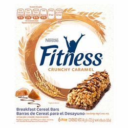 Barra-cereal-Fitness-caramelo-crujiente-x-6-und-x-23.5-g-c-u-1