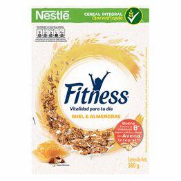 Cereal-Fitness-miel-almendras-x-380-g-1