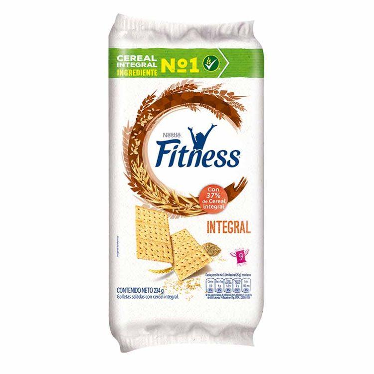 Galletas-Saladas-con-Cereal-Integral-Fitness-x-9-Paq.x-234-g.-1