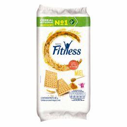 Galletas-de-miel-Fitness-x-9unds-x-29g-c-u-1
