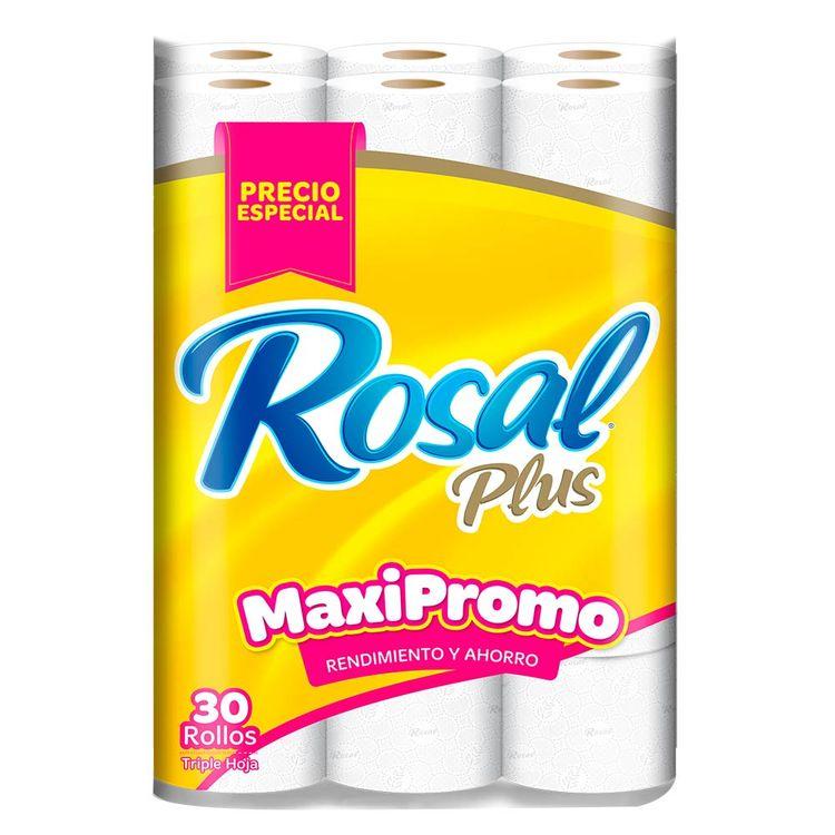 Papel-higienico-triple-hoja-Rosal-x-30-und-edicion-especial-2