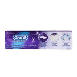 Crema-dental-3d-white-oral-b-x-4-unds-x-107ml-precio-especial ... 75d489fcddad
