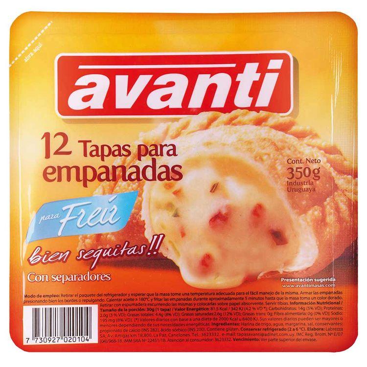 Tapas-Avanti-empanadas-x-12-und-x-350-g-1