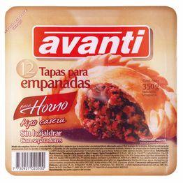Tapas-Avanti-empanada-casera-x-350-g-1