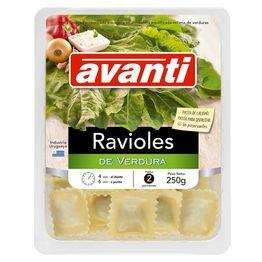 Ravioles-Avanti-verdura-x-250-g-1
