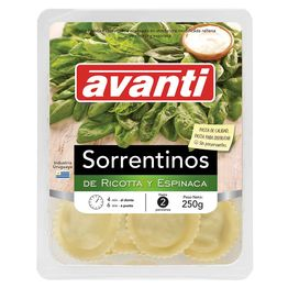 Sorrentinos-Avanti-ricotta-espinaca-x-250-g-1