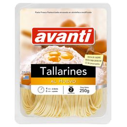 Tallarines-Avanti-huevo-x-250-g-1