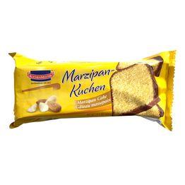 Queque-kuchen-meister-marzipan-x-400-g-1