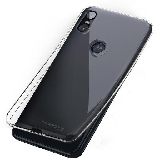 71fb3461795 Celular Motorola One Pantalla 5.9